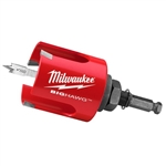 Milwaukee 49-56-9005 2-1/4 Big Hawg Hole Cutter