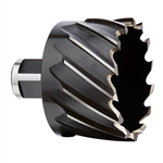 Milwaukee 49-59-2012 2-1/8'' Annular Cutter 1'' Depth