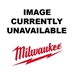 "Milwaukee 49-66-3200 Socket 1/2"" Impact 3/8 Sq Dr"