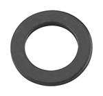 Milwaukee MIL-49-67-0120 Adapter Spacer