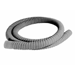 Milwaukee 49-90-0020 Hose 10' White Duck