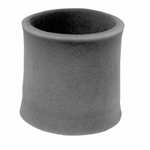 Milwaukee 49-90-0770 Foam Sleeve