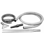 Milwaukee 49-90-1650 Furnace Cleaning Kit