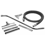 Milwaukee 49-90-1670 WET/DRY CLEANING KIT