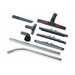 Milwaukee 49-90-1810 Vacuum Kit