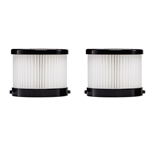Milwaukee 49-90-1951 HEPA Dry Filter Kit - M18