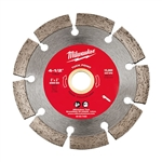 Milwaukee 49-93-7405 Diamond Point Tuck Blade