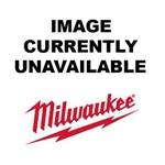Milwaukee 49-96-0110 Hex Wrench 8Mm