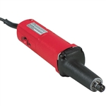 Milwaukee 5192 DIE GRINDER 4.5 AMPs with TOGGLE SWITCH