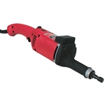 Milwaukee 5196 Heavy Duty DIE GRINDER  11 AMPS