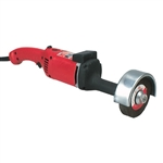 Milwaukee 5223 Straight Grinder