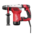 "Milwaukee 5268-21 1-1/8"" SDS Plus Rotary Hammer Kit - Ace Tool"