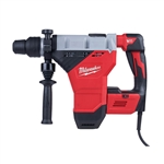 "Milwaukee 5546-21 1-3/4"" SDS Rotary Hammer"
