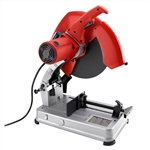 Milwaukee 6177-20 14 Inch Abrasive Cut-Off Machine