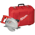 Milwaukee 6370-21