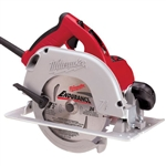 Milwaukee 6390-20 Circular Saw 7-1/4