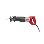 Milwaukee 6519-31 Sawzall Recip Saw Kit