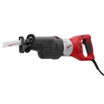 Milwaukee 6538-21 15 AMP Super Sawzall Reciprocating Saw
