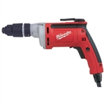 Milwaukee 6580-20 Screwgun  1200