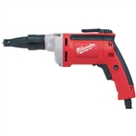 Milwaukee 6740-20 Drywall Screwgun