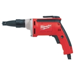 Milwaukee 6742-20 Heavy Duty Drywall Screwdriver