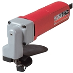 Milwaukee 6805 Shear 4A 4000 16 Guage