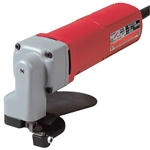 Milwaukee 6815 Shear 5A 4000 14 Gauge