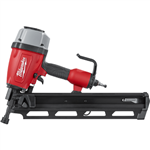 FRH FRAMING NAILER