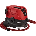 Milwaukee 8960-20 Dust Extractor 8 Gallon
