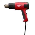 Milwaukee 8988-20 Heat Gun