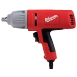 Milwaukee 9070-20