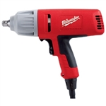 "Milwaukee 9072-20 NA 7 Amp 1/2"" Square Drive Impact Wrench"
