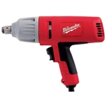 Milwaukee Impact Wrench