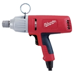 Milwaukee 9092-20 7/16 Hex Drive Impact Wrench