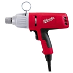 Milwaukee 9096-20 5/8 Hex Drive Impact Wrench