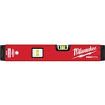 Milwaukee MLBX16 16 in. REDSTICK Box Level