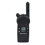Motorola CLS1410 Two-Way Radio