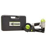 Stinger 136350 CS58 Cap Stapler