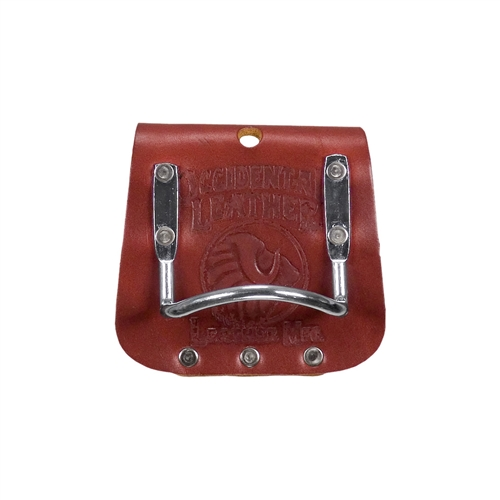 Occidental Leather 5059