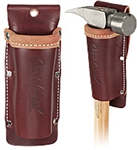 Occidental Leather 5518 No Slap Hammer Holder