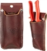 Occidental Leather 5527 Offset Tin Snip Holder