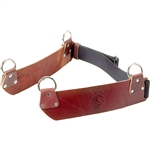 Occidental Leather 5592 Beltless Retro Kit Best Tool Belt Systems Made in America