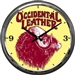 Occidental Leather 6020 Oxy Clock Best Tool Belt Systems Made in America