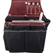 Occidental Leather 8068 Impact/Screw Gun and Drill Bag