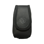 Occidental Leather 8574 Clip-On Expandable Phone Holster