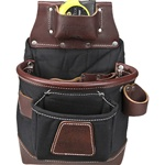 Occidental Leather 8582 FatLip Tool Bag Best Tool Belt Systems Made in America