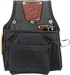 Occidental Leather 9521 Oxy Finisher Tool Bag Best Tool Belt Systems Made in America