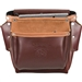 Occidental Leather 9922 Iron Worker's Leather Bolt Bag w/ Outer Bag Best Tool Belt Systems Made in America