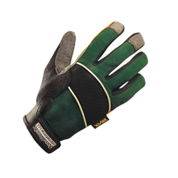 Occunomix 480W Classic Cut Resistant Utility Gloves