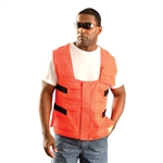 Occunomix 900 Miracool Cooling Vest